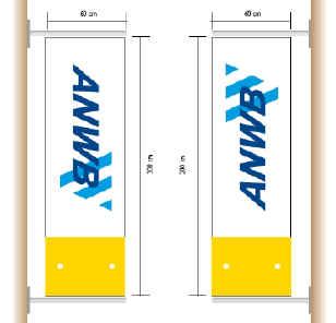 banner_ANWB
