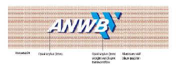 relieftekst_aanzicht_ANWB
