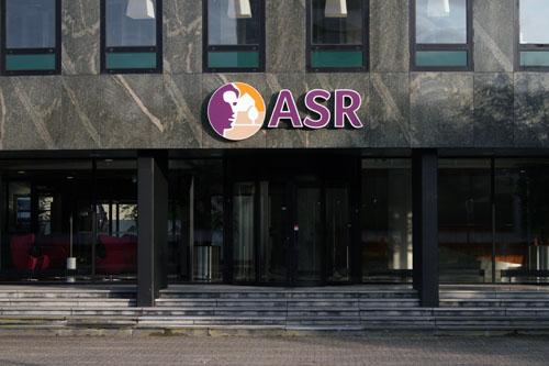 ASR_logo_front