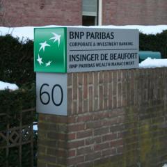 BNP_front_b